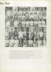 Page 13, 1949 Edition, Elmhurst High School - Anlibrum Yearbook (Fort Wayne, IN) online yearbook collection