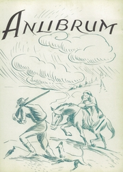 Page 7, 1949 Edition, Elmhurst High School - Anlibrum Yearbook (Fort Wayne, IN) online yearbook collection