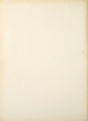 Page 2, 1951 Edition, Elmhurst High School - Anlibrum Yearbook (Fort Wayne, IN) online yearbook collection