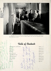 Page 6, 1956 Edition, Elmhurst High School - Anlibrum Yearbook (Fort Wayne, IN) online yearbook collection