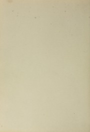 Page 2, 1965 Edition, Elmhurst High School - Anlibrum Yearbook (Fort Wayne, IN) online yearbook collection