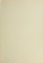 Page 3, 1965 Edition, Elmhurst High School - Anlibrum Yearbook (Fort Wayne, IN) online yearbook collection