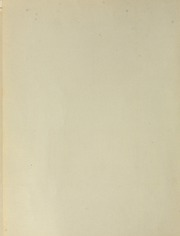 Page 4, 1965 Edition, Elmhurst High School - Anlibrum Yearbook (Fort Wayne, IN) online yearbook collection