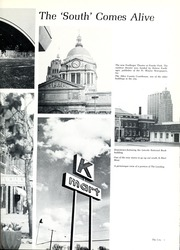 Page 11, 1977 Edition, Elmhurst High School - Anlibrum Yearbook (Fort Wayne, IN) online yearbook collection