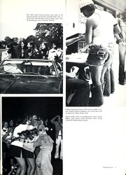 Page 17, 1977 Edition, Elmhurst High School - Anlibrum Yearbook (Fort Wayne, IN) online yearbook collection