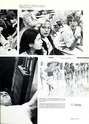 Page 9, 1977 Edition, Elmhurst High School - Anlibrum Yearbook (Fort Wayne, IN) online yearbook collection