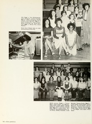 Page 144, 1978 Edition, Elmhurst High School - Anlibrum Yearbook (Fort Wayne, IN) online yearbook collection