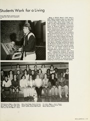 Page 145, 1978 Edition, Elmhurst High School - Anlibrum Yearbook (Fort Wayne, IN) online yearbook collection