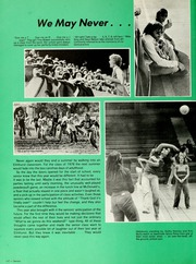 Page 146, 1978 Edition, Elmhurst High School - Anlibrum Yearbook (Fort Wayne, IN) online yearbook collection