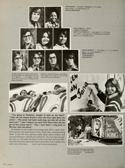 Page 148, 1978 Edition, Elmhurst High School - Anlibrum Yearbook (Fort Wayne, IN) online yearbook collection