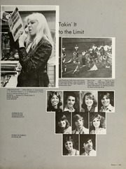 Page 149, 1978 Edition, Elmhurst High School - Anlibrum Yearbook (Fort Wayne, IN) online yearbook collection