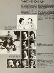 Page 150, 1978 Edition, Elmhurst High School - Anlibrum Yearbook (Fort Wayne, IN) online yearbook collection