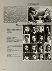 Page 154, 1978 Edition, Elmhurst High School - Anlibrum Yearbook (Fort Wayne, IN) online yearbook collection