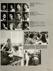 Page 155, 1978 Edition, Elmhurst High School - Anlibrum Yearbook (Fort Wayne, IN) online yearbook collection