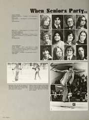 Page 156, 1978 Edition, Elmhurst High School - Anlibrum Yearbook (Fort Wayne, IN) online yearbook collection