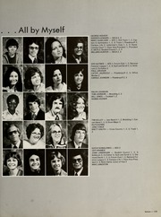 Page 159, 1978 Edition, Elmhurst High School - Anlibrum Yearbook (Fort Wayne, IN) online yearbook collection