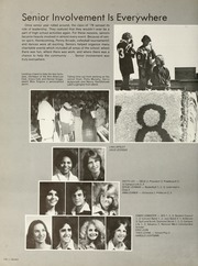 Page 160, 1978 Edition, Elmhurst High School - Anlibrum Yearbook (Fort Wayne, IN) online yearbook collection