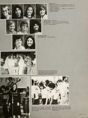Page 161, 1978 Edition, Elmhurst High School - Anlibrum Yearbook (Fort Wayne, IN) online yearbook collection