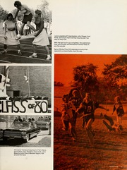 Page 19, 1978 Edition, Elmhurst High School - Anlibrum Yearbook (Fort Wayne, IN) online yearbook collection