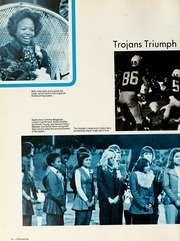 Page 20, 1978 Edition, Elmhurst High School - Anlibrum Yearbook (Fort Wayne, IN) online yearbook collection