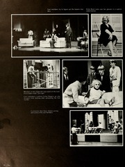 Page 22, 1978 Edition, Elmhurst High School - Anlibrum Yearbook (Fort Wayne, IN) online yearbook collection