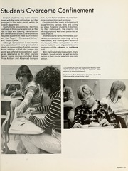 Page 27, 1978 Edition, Elmhurst High School - Anlibrum Yearbook (Fort Wayne, IN) online yearbook collection