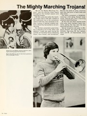 Page 30, 1978 Edition, Elmhurst High School - Anlibrum Yearbook (Fort Wayne, IN) online yearbook collection