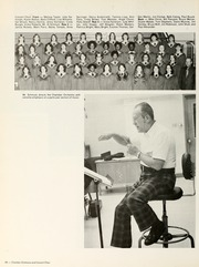 Page 32, 1978 Edition, Elmhurst High School - Anlibrum Yearbook (Fort Wayne, IN) online yearbook collection