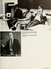 Page 35, 1978 Edition, Elmhurst High School - Anlibrum Yearbook (Fort Wayne, IN) online yearbook collection