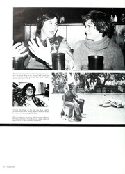 Page 12, 1979 Edition, Elmhurst High School - Anlibrum Yearbook (Fort Wayne, IN) online yearbook collection