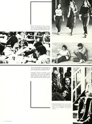 Page 12, 1980 Edition, Elmhurst High School - Anlibrum Yearbook (Fort Wayne, IN) online yearbook collection