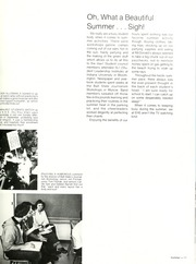 Page 15, 1980 Edition, Elmhurst High School - Anlibrum Yearbook (Fort Wayne, IN) online yearbook collection