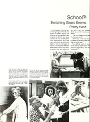 Page 16, 1980 Edition, Elmhurst High School - Anlibrum Yearbook (Fort Wayne, IN) online yearbook collection