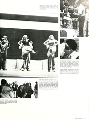 Page 17, 1980 Edition, Elmhurst High School - Anlibrum Yearbook (Fort Wayne, IN) online yearbook collection