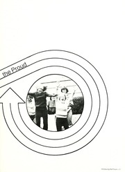 Page 7, 1980 Edition, Elmhurst High School - Anlibrum Yearbook (Fort Wayne, IN) online yearbook collection