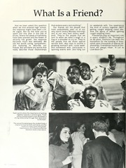 Page 14, 1981 Edition, Elmhurst High School - Anlibrum Yearbook (Fort Wayne, IN) online yearbook collection