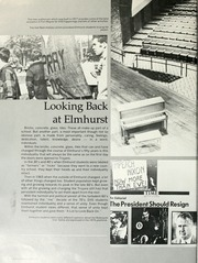 Page 6, 1981 Edition, Elmhurst High School - Anlibrum Yearbook (Fort Wayne, IN) online yearbook collection