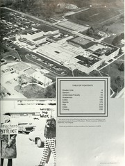 Page 7, 1981 Edition, Elmhurst High School - Anlibrum Yearbook (Fort Wayne, IN) online yearbook collection
