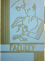 Page 15, 1935 Edition, Central High School - Helios Yearbook (Grand Rapids, MI) online yearbook collection
