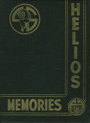 Page 1, 1946 Edition, Central High School - Helios Yearbook (Grand Rapids, MI) online yearbook collection