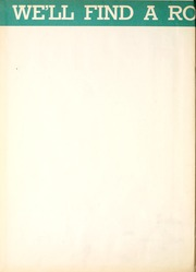 Page 2, 1947 Edition, Central High School - Helios Yearbook (Grand Rapids, MI) online yearbook collection