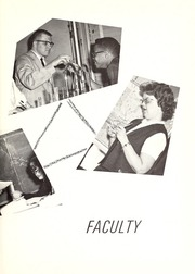 Page 15, 1964 Edition, Central High School - Helios Yearbook (Grand Rapids, MI) online yearbook collection