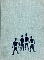 1967 Edition, Central High School - Helios Yearbook (Grand Rapids, MI)