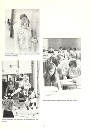 Page 9, 1969 Edition, Central High School - Helios Yearbook (Grand Rapids, MI) online yearbook collection