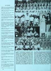 Page 16, 1984 Edition, Antwerp Local High School - Archer Yearbook (Antwerp, OH) online yearbook collection