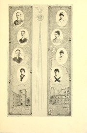 Page 15, 1915 Edition, Arsenal Technical High School - Arsenal Cannon Yearbook (Indianapolis, IN) online yearbook collection