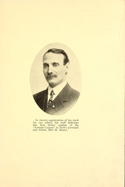 Page 3, 1915 Edition, Arsenal Technical High School - Arsenal Cannon Yearbook (Indianapolis, IN) online yearbook collection
