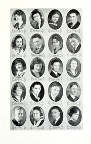 Page 17, 1920 Edition, Arsenal Technical High School - Arsenal Cannon Yearbook (Indianapolis, IN) online yearbook collection