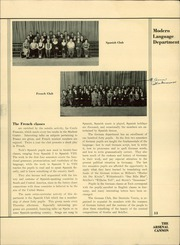 Page 15, 1934 Edition, Arsenal Technical High School - Arsenal Cannon Yearbook (Indianapolis, IN) online yearbook collection
