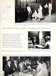 Page 13, 1957 Edition, Arsenal Technical High School - Arsenal Cannon Yearbook (Indianapolis, IN) online yearbook collection